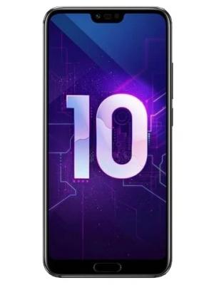 Замена дисплея, экрана Honor 10