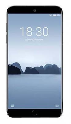 Замена дисплея, экрана Meizu 15 Lite